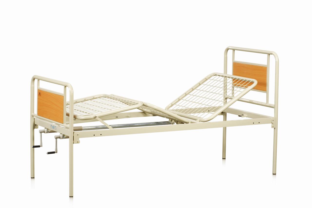 Механично болнично легло 94V