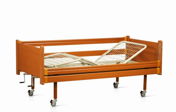 Механично болнично легло – 94V-D-W