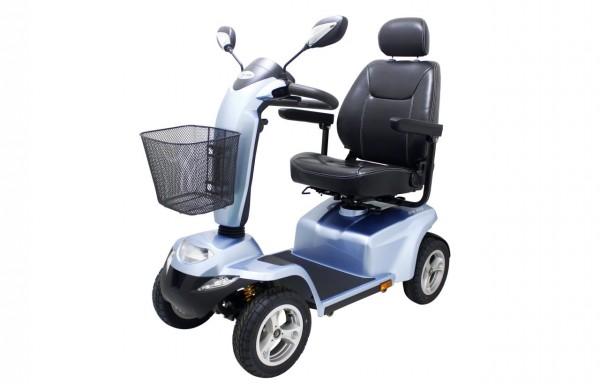 Електрически скутер за хора с увреждания AIS – 898