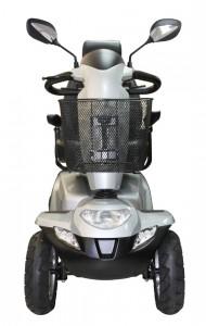 HS-898 front