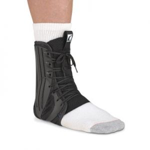 formfit-ankle-brace
