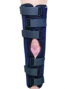 premium_sized_knee_immobilizer