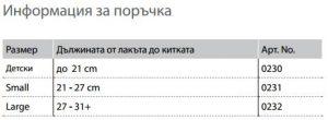 informatsiya-za-porachka-orteza-za-ramenna-abduktsiya-s-klinovidna-podlozhka