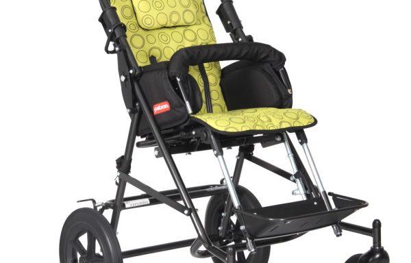 Количка за деца с увреждания Tom 4 Classic